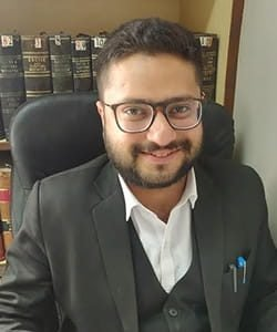 Best Lawyer in Chandigarh