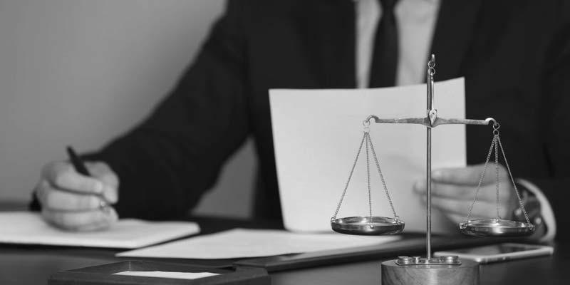 Litigation advocates in Chandigarh